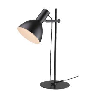 baltimore bordlampe