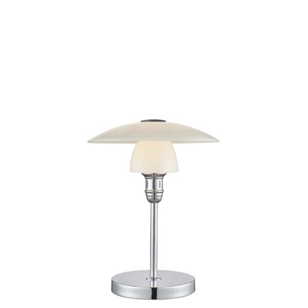 bohus bordlampe