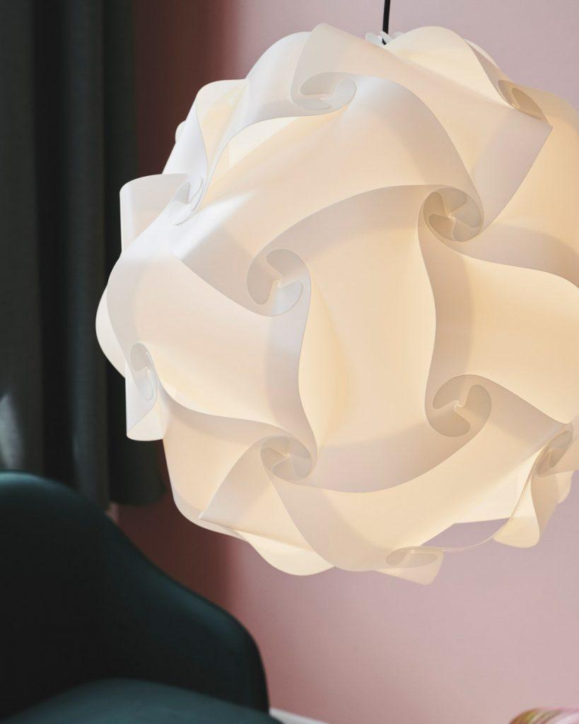 Halo Design Group Iq Light